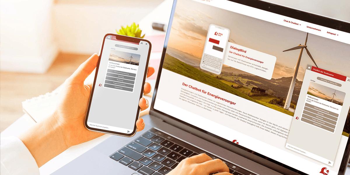 DB_Webinar_Kundenservice_Landingpage